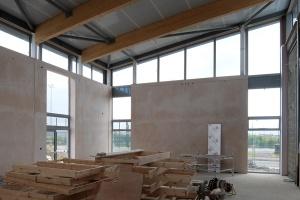 construction-Jun15-c