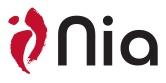 Nia-Logo-3000px