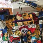 sewing-club