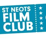 St-Neots-Film-Club