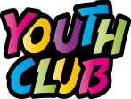 Youth-Club
