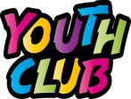 Youth-Club