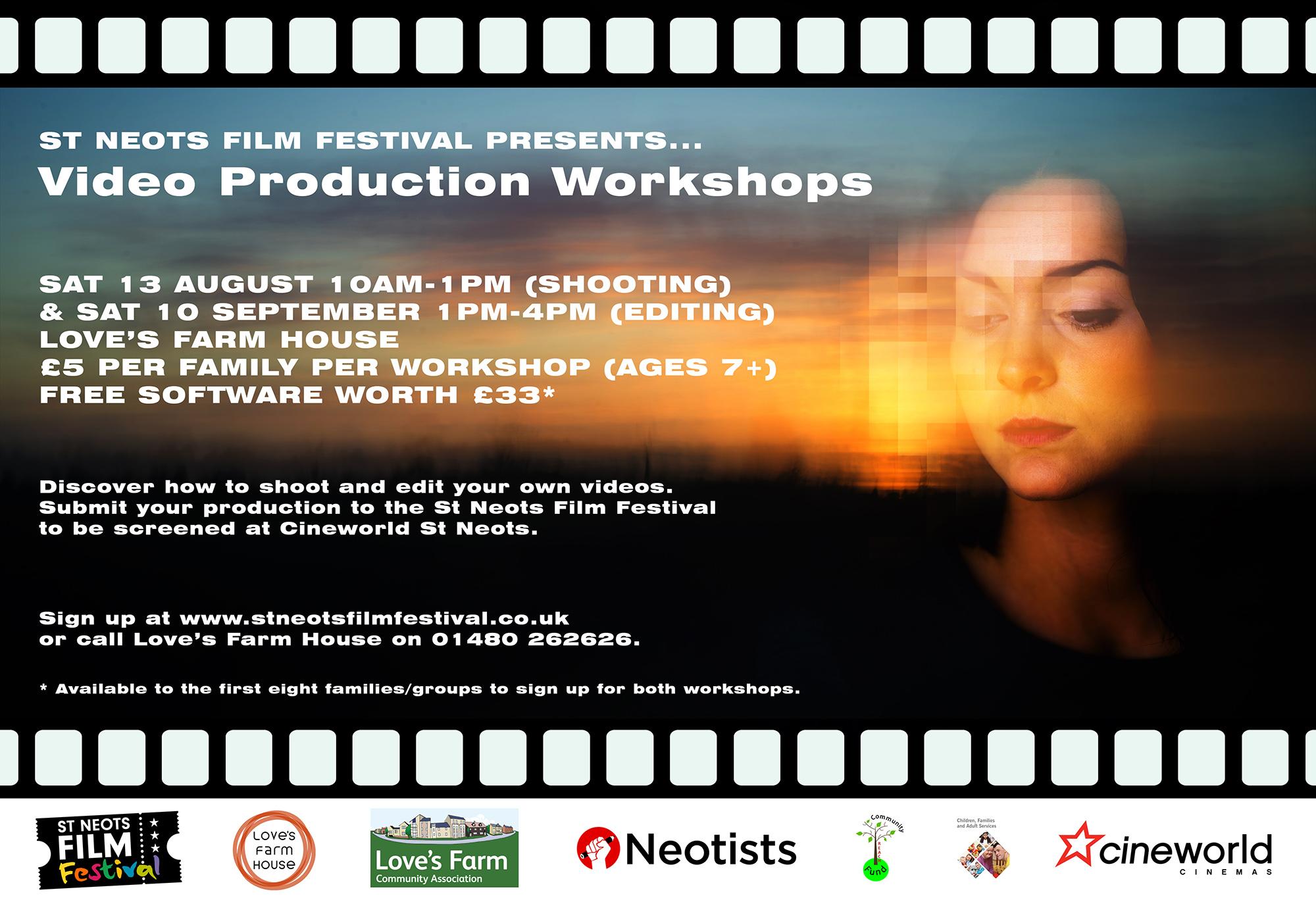 Workshop poster 2016 2000px