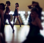burlesque-dancers-love-letter-light