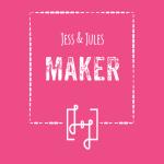 jess-and-jules