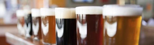 Shume-beers crop