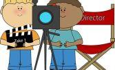 Movie Making Club
