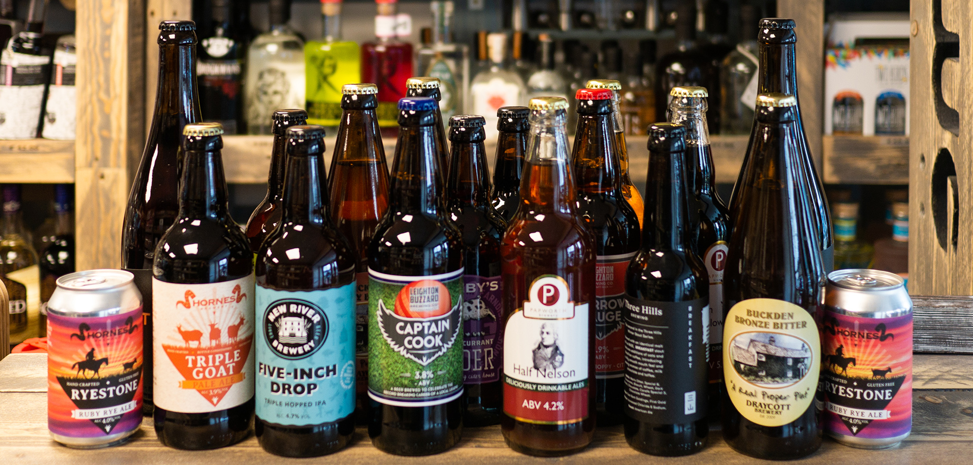 shume local beers-web banner
