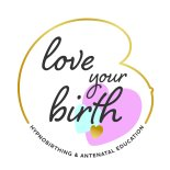 Love Your Birth.jpg