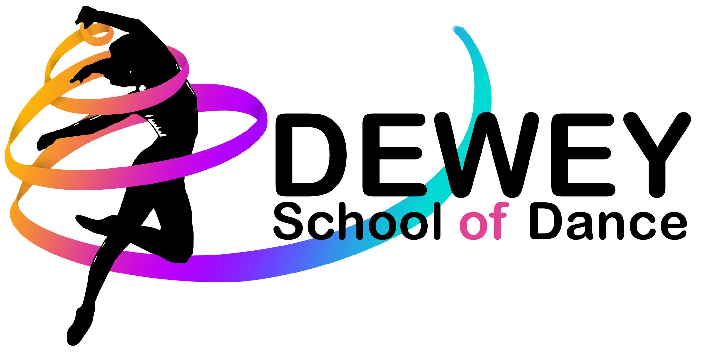 Dewey Dance