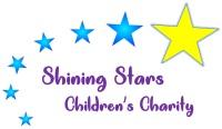 Shing Stars Logo 2019 (1)