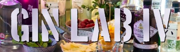 Gin Lab 4 tito banner (1)