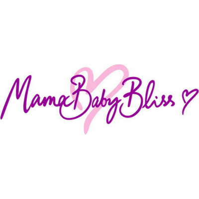 Mama Baby Bliss