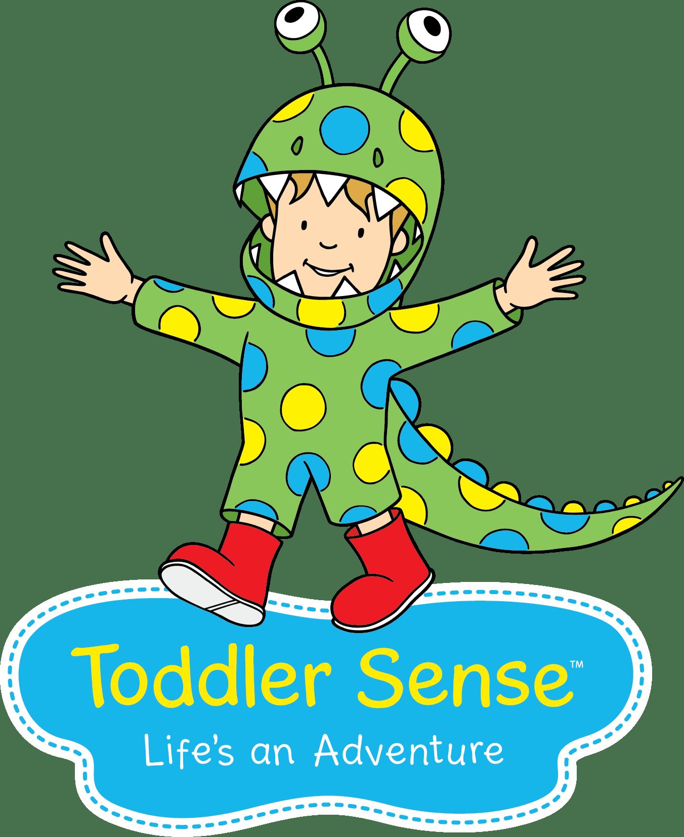 Toddler-Sense-primary-logo-2-club51jjg